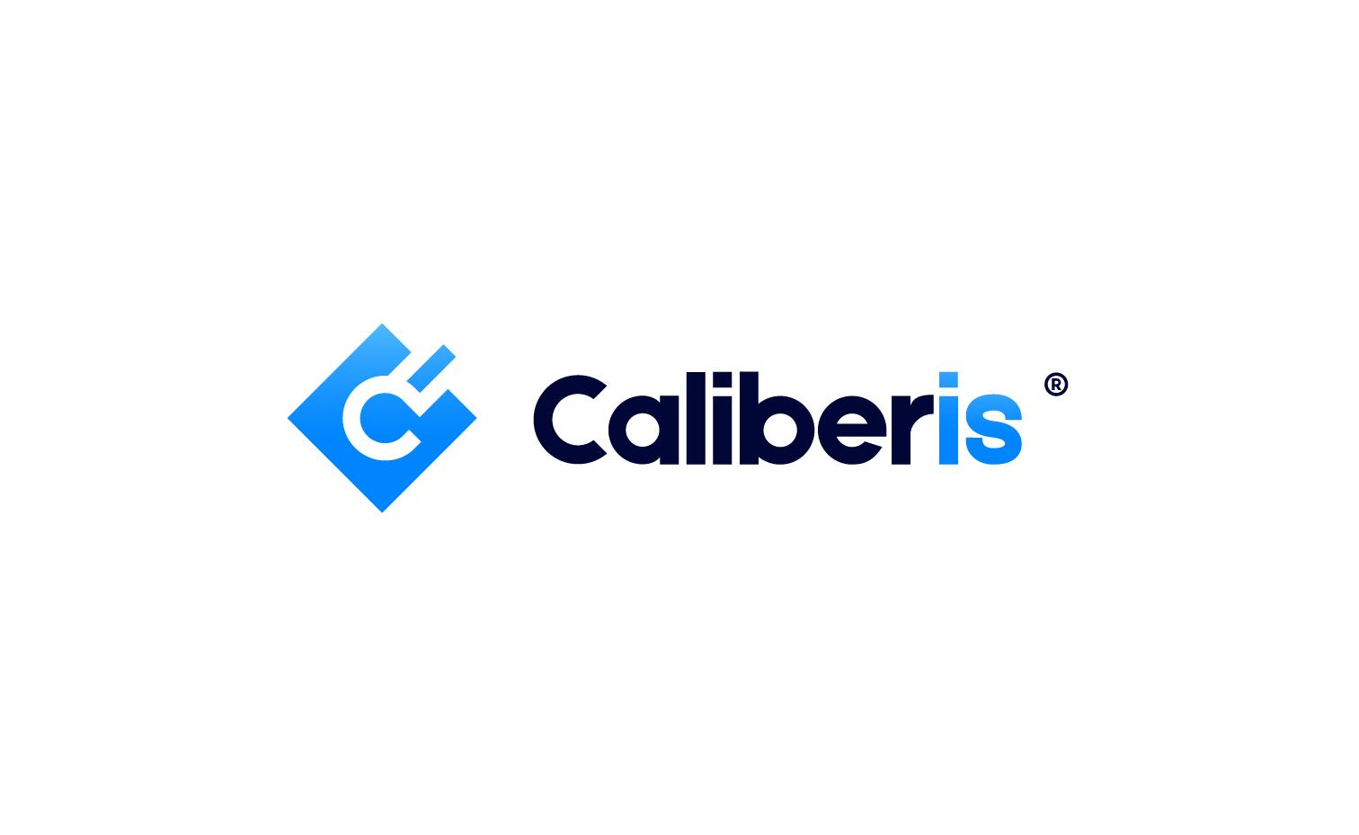 caliberis