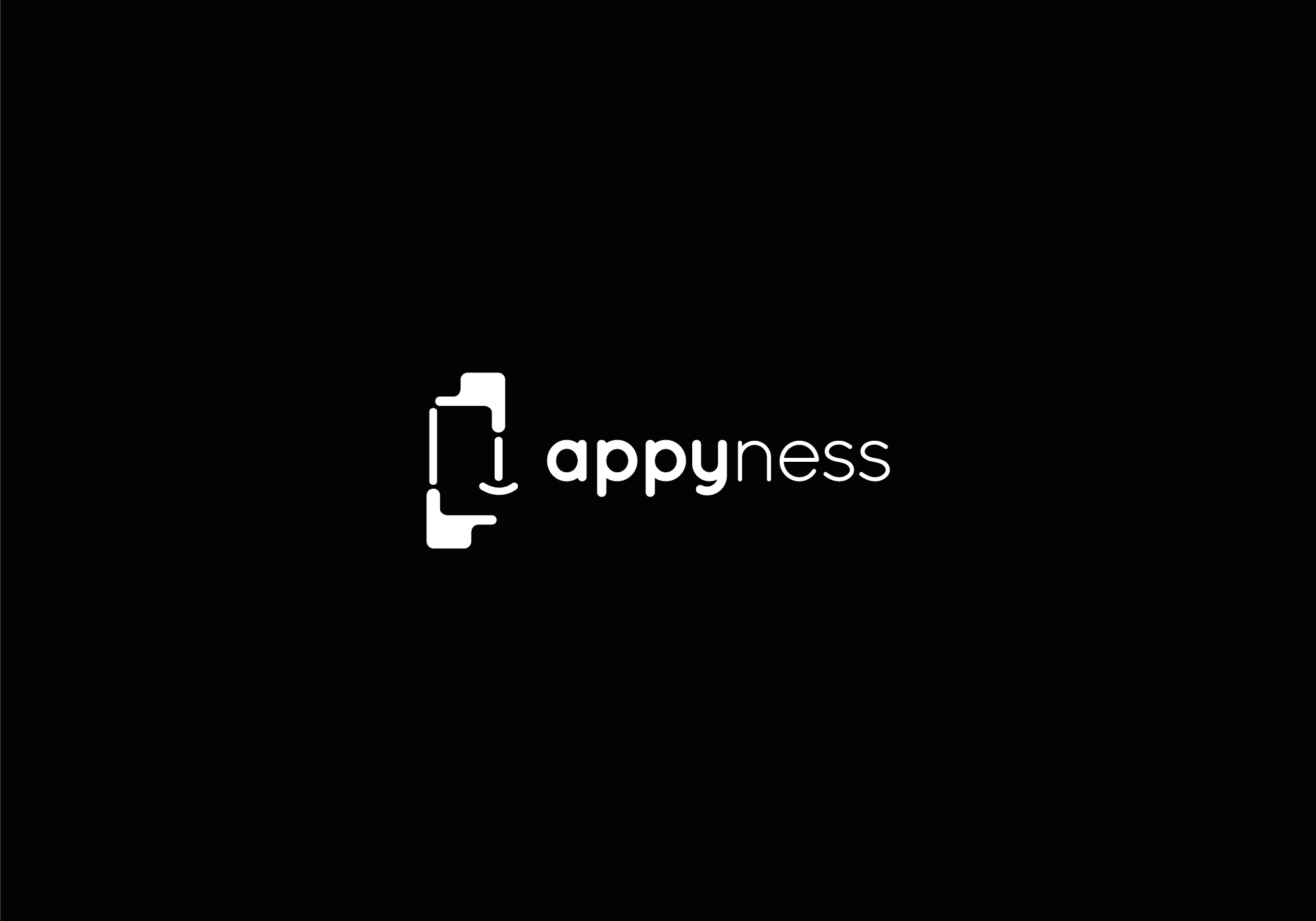 Appyness