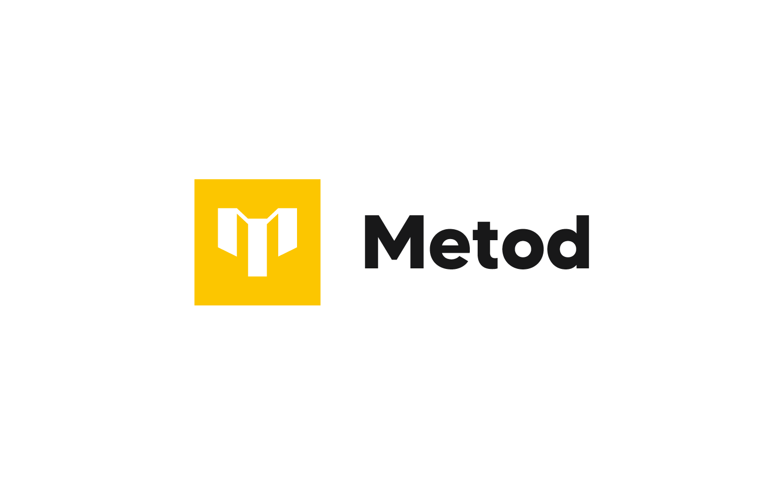 Metod