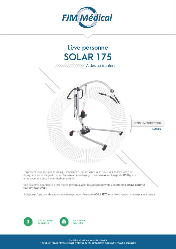 10.Solar-175