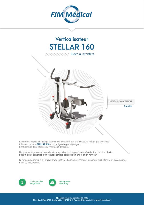 11.Stellar