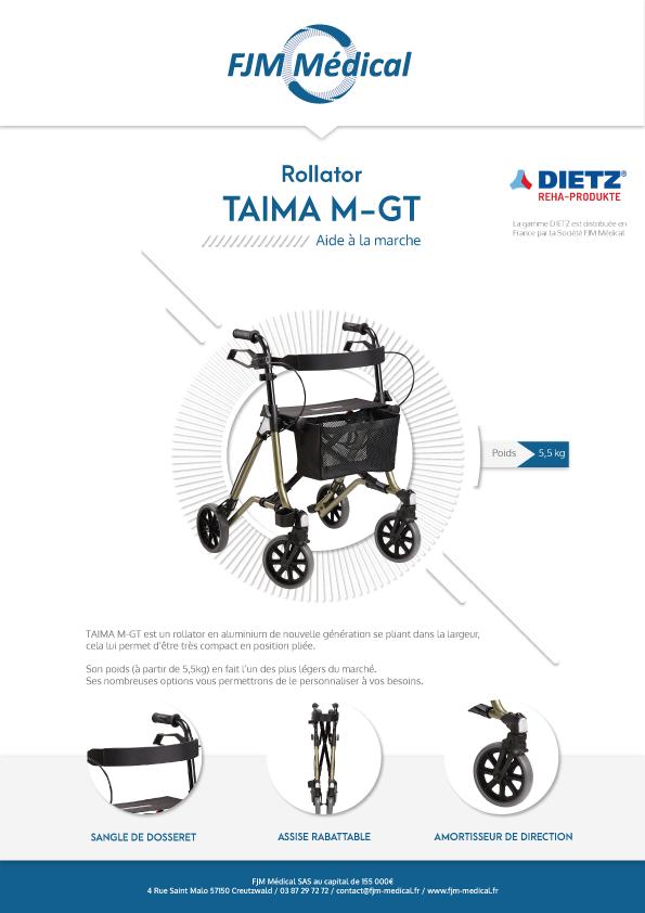 15.Taima-GT