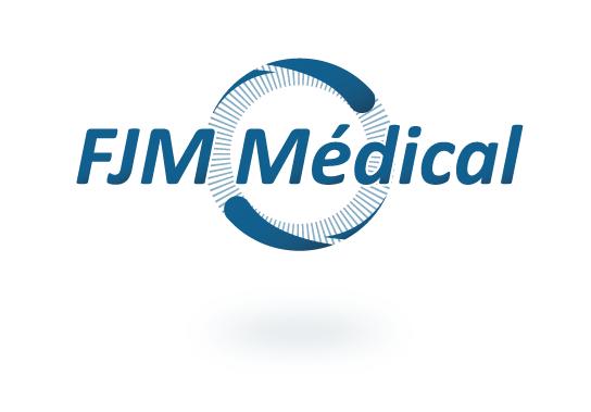 FJM Médical