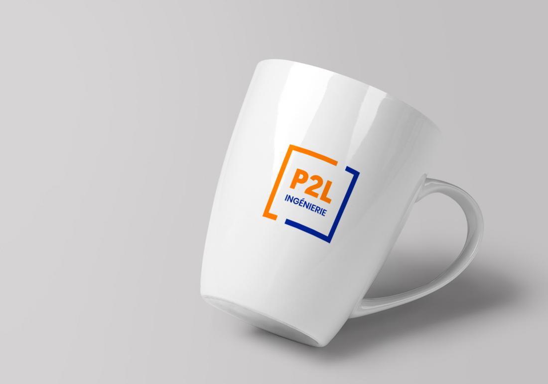 P2L Ingénierie
