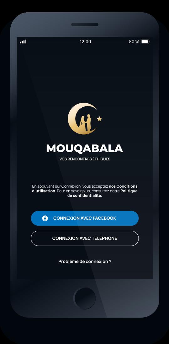 Mouqabala